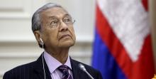 ماهاتیر محمد که قرار بود تا نوامبر 2020 به عنوان نخست وزیر مالزی به فعالیت خود ادامه دهد، پیشنهاد استعفای خود را تقدیم پادشاه این کشور کرده است.