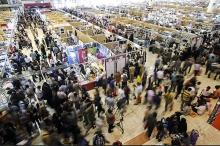دبیر شورای سیاستگذاری و سخنگوی سی و سومین نمایشگاه بینالمللی کتاب تهران از موکول شدن زمان برگزاری این رویداد فرهنگی خبر داد