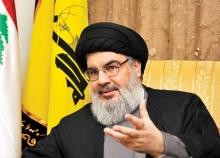 دبیرکل حزبالله لبنان ضمن محکوم کردن حمله تجاوزکارانه آمریکا به پادگانها، پایگاهها و تاسیسات غیرنظامی عراق گفت: جنایتی که نیروهای آمریکایی مرتکب شدند از سوی عراقیهایی که زندگی در سایه اشغالگران را نمیپذیرند، پاسخ داده خواهد شد.