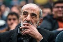 مدیرمسئول روزنامه کیهان، حمله احتمالی آمریکا به عراق را حماقتی دانست که منجر به پیروزی جبهه مقاومت می شود و گفت: باید عاجزانه از خدا خواست که ترامپ به کرونا مبتلا نشود و به حماقتهایش ادامه بدهد.