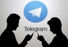 اطلاعاتی که از کاربران تلگرام منتشر شده میتواند در مواردی مانند ارسال پیامک و اخبار جعلی و اضافه کردن افراد به گروهها و کانالها مورد سوءاستفاده قرار بگیرد.