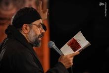 محمود کریمی مداح اهل بیت(علیهمالسلام) با توجه به روزهای خانهنشینی مردم، ۱۶ کتاب ارزشمند را به مردم معرفی کرد.