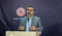 سخنگوی وزارت بهداشت، گفت: ظرف ۲۴ ساعت گذشته یک هزار و ۳۸۳ مورد جدید ابتلا به کرونا در کشور گزارش شده است.