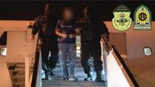 بزرگترین باند قاچاق دختران ایرانی به خارج از کشور توسط پلیس امنیت عمومی ناجا منهدم شد.