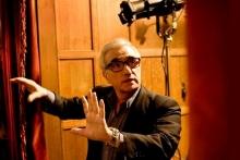 مارتین اسکورسیزی فیلمی کوتاه درباره تجربه زندگی در قرنطینه در نیویورک را در دوران بحران کرونا، برای بیبیسی ساخت.