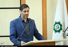 با وجود تحریم، خیلی از کشورها متقاضی بنزین تولید ایران هستند.