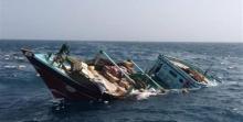 مدیر کل بنادر و دریانوردی خرمشهر از اعزام یک فروند شناور امدادی به خورعبدالله برای نجات مفقودین شناور باری «بهبهان» خبر داد.