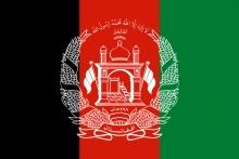 رفتارهای نه چندان سازنده مسئولین افغانستانی در دو حادثه ای که اخیرا برای اتباع این کشور که ورود غیر قانونی به ایران داشتند، می تواند موجب شکل گیری سوء تفاهم در روابط دو کشور و بر هم خوردن امنیت روانی چند میلیون مهاجر افغانستانی ساکن در ایران شود.