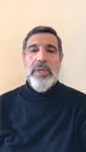 اکنون، دولت رومانی باید پاسخگو باشد که چرا در زمانی که منصوری تحتالحفظ بوده، نسبت به حفاظت از او اقدامات لازم را به عمل نیاورده است.