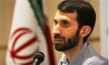 اینترپل، تروریست های آمریکایی را تعقیب نخواهد کرد، درست به همان دلیل که در استرداد متهمان اقتصادی مانند خاوری و مرجان شیخ الاسلامی و غلامرضا منصوری، تعلل کرد.