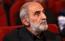 چرا انتخابات ریاست جمهوری ایران را با «اعتبار اروپاییها و مذاکرهکنندگان ایرانی» گره زده بودید؟