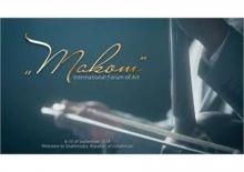فراخوان دومین همایش بین المللی هنر مقام کشور ازبکستان که در شهریورماه برگزار می شود، اعلام شد.