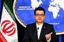 طبق  نقشه راه، قراردادهای مختلف بسته و رابطه ایران با چین با یک ریل گذاری صحیح و اصولی وارد مرحله جدید خواهد شد.