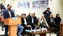 علی اشرف ریاحی که داماد محمدرضا نعمتزاده، وزیر صنعت دولت یازدهم و یکی از متهمان پرونده فساد ۶.۶ میلیارد یورویی پتروشیمی است، متواری شده است.