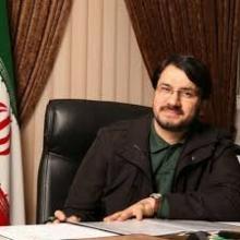 دیوان محاسبات کشور یکی از نهادهای مهم وابسته به مجلس شورای اسلامی و بازوی اصلی نظارتی آن بر همه فرآیندهای مالی کشور است که مهرداد بذرپاش یکی از گزینههای ریاست بر آن میباشد.