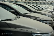 قیمت خودرو طی چند ماه گذشته افزایش نجومی یافته و باعث نارضایتی بسیاری از افراد جامعه شده است.