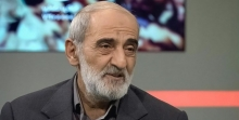مدیر مسئول روزنامه کیهان نوشت: بسیاری از اسناد و شواهد موجود از دستهای پشت پرده آمریکا و رژیم صهیونیستی در انفجار جنایتکارانه عصر سهشنبه بیروت حکایت میکنند.