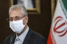 سخنگوی دولت از قطعی شدن زمان برگزاری مرحله دوم انتخابات مجلس در تاریخ ۲۱ شهیورماه خبر داد.