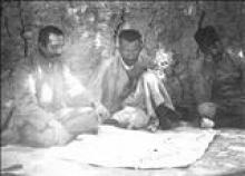 در قرارداد 1907، ایران نقش دولت حائل را برای جلوگیری از نفوذ روسیه به هند بازی میکرد، اما در 1919 با تغییراتی که در زاویه دید انگلستان به ایران رخ داد، دیگر این قرارداد پاسخگوی خواستهای این دولت نبود و انگلستان به دلایلی بر انعقاد قرارداد 1919 اصرار ورزید