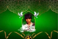 شهیدبهنام محمدی که امسال برای نهمین بار جایزهای به نامش به یکی از آثار جشنواره بینالمللی فیلمهای کودکان و نوجوانان تعلق خواهد گرفت، یکی از ابرقهرمانان نوجوان هشت سال مقاومت و حماسه بوده است.