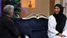 آقایان شریف گلیان پول بنده را سالها پیش خوردند (قهوه تلخ) این روزها این برنامه از فیلمو در حال پخش است.