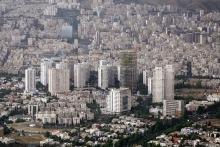 تلاش وزارت راه و شهرسازی برای عدم اعلام آمار بازار ماهانه مسکن در تهران در حالی وارد دومین ماه متوالی شده که بانک مرکزی گزارش های ماهیانه خود را همچنان منتشر میکند.