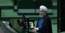امیرآبادی فراهانی از تصمیم هیأت رئیسه مجلس برای منتفی شدن استیضاح حسن روحانی خبر داد.