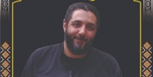 جانشین فرمانده انتظامی تهران بزرگ از دستگیری عوامل شهادت بسیجی آمر به معروف در منطقه خاک سفید خبرداد.