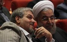 کواکبیان در خصوص انتخابات آمریکا هم گفت:  دیدگاه واقعبینانه دیدگاهی است که برایش مهم نیست جوبایدن یا ترامپ بیاید.اگر جوبایدن رأی بیاورد در دراز مدت قدرت اجماعسازی دنیا علیه ایران را دارد.