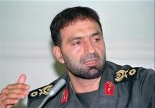 در گزارش زیر مروری خواهیم داشت بر نقش شهید تهرانی مقدم پدر موشکی ایران در توسعه و توان موشکی کشورمان که در ادامه آن را میخوانید.