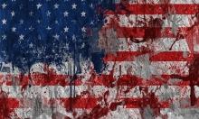 سیاست ایالات متحده در برخورد با ایران در دوران بعد از جنگ دوم جهانی، مبتنی بر «كنترل ایران» براساس گسترش همكاریهای نظامی، اطلاعاتی و امنیتی بوده است، از اینرو سیاستمداران امریکایی از سازوكارهایی برای وادارسازی ایران به سیاستهای همگون با خود بهره میبرند.