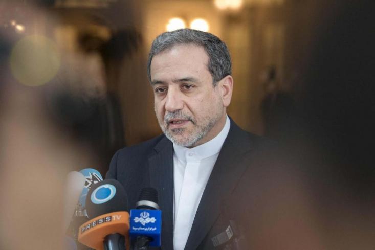 طبق این طراحی خطرناک آمریکا تلاش می کند طرف ایرانی را وادار به پذیرش رفع مرحلهای  تحریمها کند تا در مقابل، به صورت مرحله ای، امتیازاتی از ایران بگیرد.