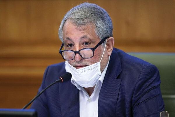 محسن هاشمی گفت: اصلاحطلبان در مقطع فعلی به دلیل شرایط خاص کشور، تحریمهای بیسابقه، ناکارآمدی پیشآمده در عملکرد دولت و عدم واقعگرایی و عملگرایی در مدیریت شهری، با ریزش در بدنه اجتماعی مواجه شدهاند
