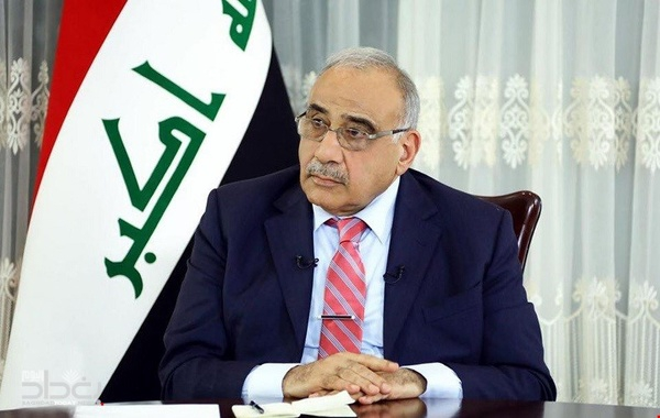 در این بیانیه آمده است: به طور قاطع گزارشهای مربوط به موافقت رسمی عراق با یگان پروازی آمریکا برای ترور شهیدان سلیمانی، ابومهدی المهندس و همراهان آنها را رد میکنیم.