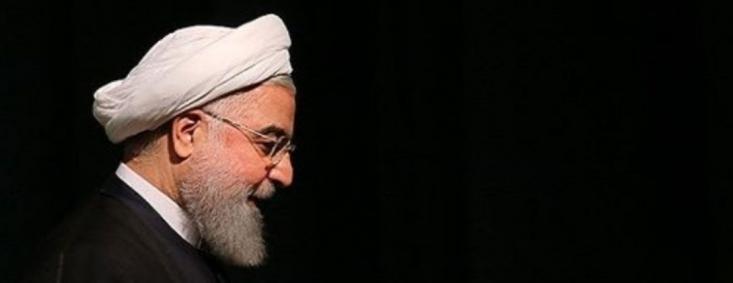 «صدای اصلاحات» در گزارشی تحت عنوان «آقای روحانی؛ حاصل دولت شما جز فقر چیزی نبود» شرایط بد اقتصادی کشور و مردم را ناشی از مدیریت غلط و بیتدبیریهای روحانی و دولتش دانست.