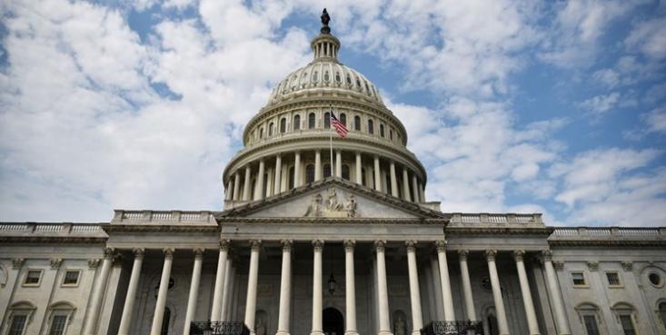 به گزارش وبگاه «واشنگتن فریبیکن» جمهوریخواهان کنگره آمریکا از آنچه که بزرگترین بسته تحریمهای ایران در تاریخ توصیف شده، رونمایی کردند.