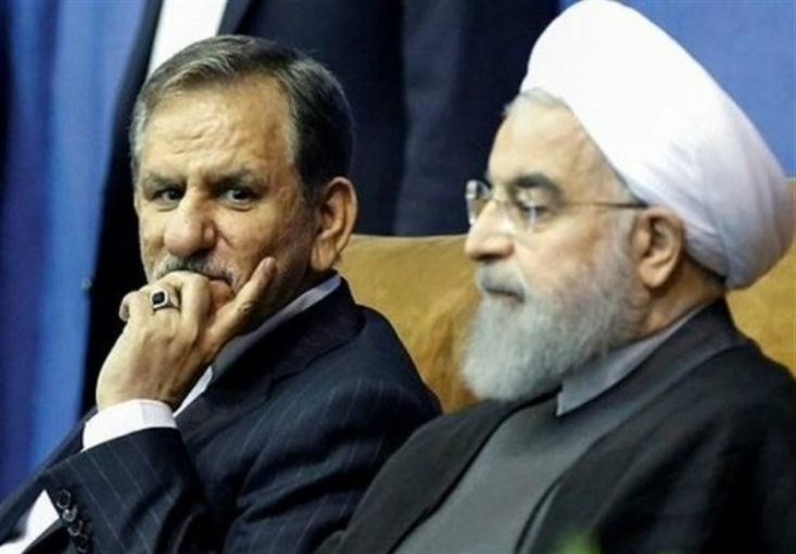 در حالی که کمتر از دو ماه به انتخابات ریاست جمهوری و اتمام عمر دولت روحانی باقی مانده و مردم ایران رفتن روحانی از پاستور را لحظه شماری میکنند، گویا اصلاحطلبان قصد ندارند دست از سر مردم بردارند.
