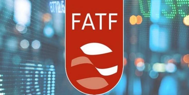 برخی اعضای مجمع پیشنهاد دادهاند لوایح FATF تصویب شود اما اجرای آنها به بعد از لغو تحریمها موکول گردد تا شاید آمریکا از این طریق در رفع تحریمها تعجیل کند. این در حالی است که این اقدام مشوق آمریکا برای تشدید تحریم هاست.