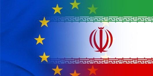 این اقدامات برای نخستین بار در سال 2011 وضع شده و هر ساله بر اساس ادعای اروپاییها تمدید میشود. در حال حاضر و با توجه به تحریمهای جدید، 89 فرد و 4 نهاد ایرانی در لیست تحریمهای اتحادیه اروپا قرار دارند.