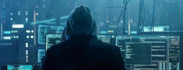 تحقیقات فدرال در وزارت انرژی و سازمان ملی امنیت هستهای از چند روز پیش آغاز شده و محققان در تلاشند مشخص کنند هکرها به چه اطلاعاتی دست یافتهاند و چه اطلاعاتی را توانستهاند به سرقت ببرند.