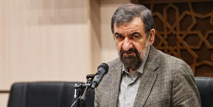 رضایی گفت: ما از دولت میخواهیم بهطور واضح و صریح بگویند که آیا تضمین میکنند که عضویت ایران در FATF مورد پذیرش قرار بگیرد. این نگرانی از آن جهت است که از ۴۱ توصیه FATF، فقط دو توصیه عملی نشده، اما برخی مواردی که عملی کردهایم را آنها نپذیرفتهاند.