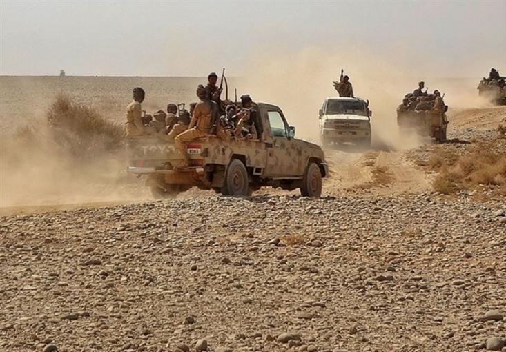 طبق آخرین اخباری که از جبهههای یمن به گوش میرسد، ارتش و انصارالله یمن با تحت کنترل گرفتن رشتهکوههای «البلق القبلی» که مشرف به مأرب هستند، اکنون در آستانه محاصره مرکز این شهر راهبردی قرار دارند.