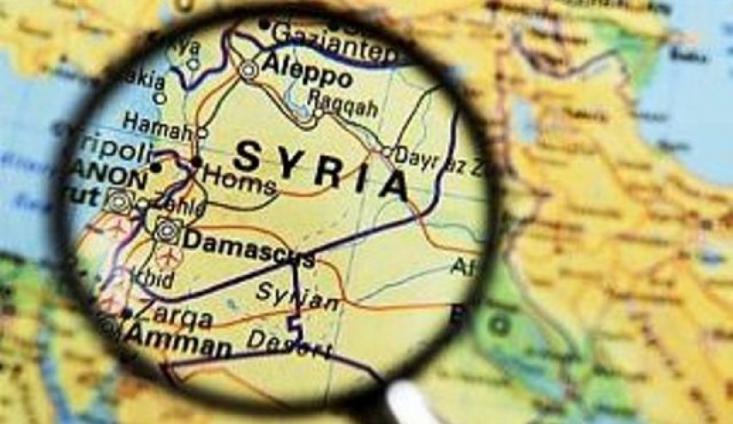 بعد از صحبتهای جناب آقای ظریف وزیرخارجه دولت حسن روحانی و نیز سابق بر این، انتقاد برخی «حامیان» آقای احمدینژاد از چرایی حضور نظامی ایران در فتنه شام و جنگ سوریه، ضرورت و اهمیت بررسی ابعاد این موضوع، دو چندان است.