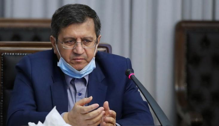 عملکرد اقتصادی ضعیف همتی موجب شده تا رد ملموسی از راهبرد خنثیسازی تحریمها در بخش پولی نماند و امیدها به آمریکا برای ایجاد گشایش به جای دنبال کردن راهبرد خنثیسازی تحریمها در اقتصاد ایران بیشتر شود.