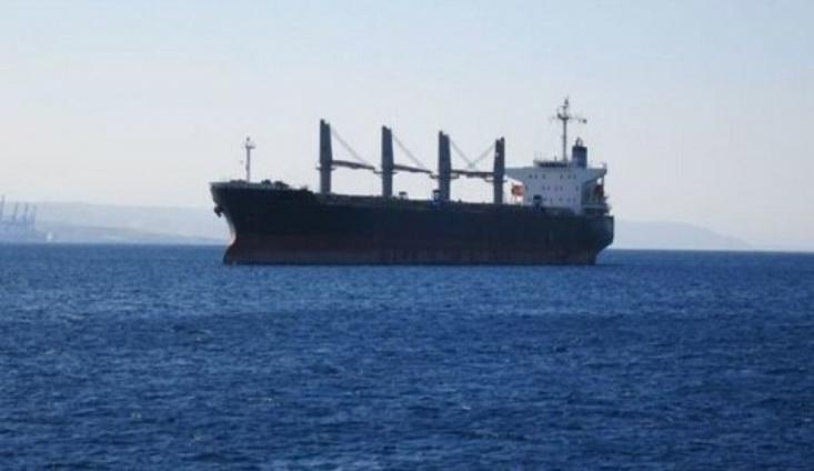 سه شنبه هفته جاری(١٧ فروردین) یک کشتی ایرانی با نام ساویز ساعت شش صبح به وقت محلی در دریای سرخ و در نزدیکی سواحل کشور جیبوتی بر اثر یک انفجار، دچار آسیب دیدگی جزئی شد.