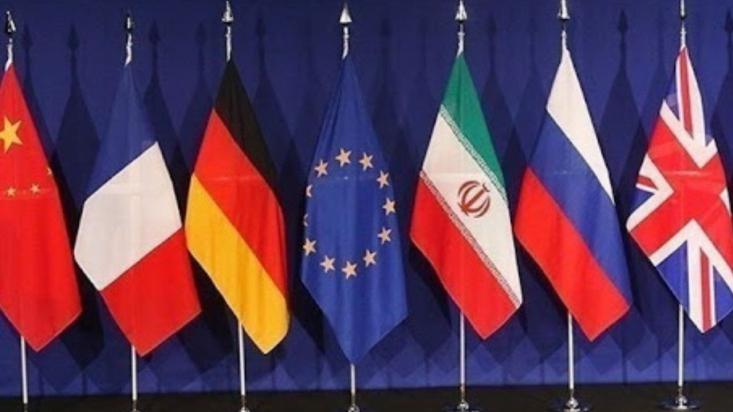 اینکه ایران بین رفع تحریم ها و بازگشت آمریکا به برجام رفع تحریم ها را انتخاب میکند منطق سادهای دارد.هدف از مذاکرات هستهای از روز اول نه «دستیافتن به توافق به هر قیمتی» بلکه «لغو فوری تمام تحریمها» بوده است.