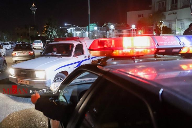 سرپرست دادسرای جنایی تهران در خصوص آخرین وضعیت پرونده فوت آزاده نامداری گفت: وقوع قتل یا دگرکشی کاملا منتفی است.