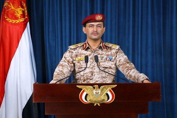 «یحیی سریع» سخنگوی نیروهای مسلح یمن امروز پنجشنبه از جدیدترین عملیات گسترده نیروهای مقاومت یمن علیه اهداف حساس و راهبردی عربستان سعودی خبر داد.