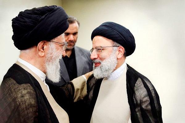 طی روزهای اخیر و با شدت گرفتن کمپینهای دعوت از سیدابراهیم رئیسی برای حضور در انتخابات، اصولگرایانی که همواره ادعای استقبال از کاندیداتوری وی را داشتهاند، خط خبری و سیاسی جدیدی را در پیش گرفتهاند.