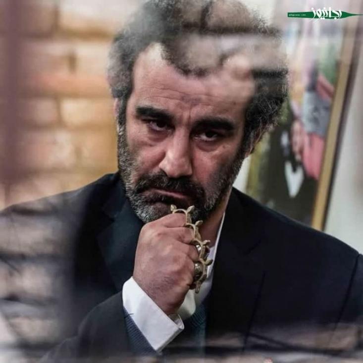 محسن تنابنده و احمد مهرانفر از جمله هنرمندانی بودند که اعلام کردند دیگر با صدا و سیما همکاری نخواهند کرد! اکنون درحالیکه یک سال هم از صحبتها نگذشته، همکاری این دو بازیگر و تعدادی دیگر از همان هنرمندان با صدا و سیما از سر گرفته شده است.